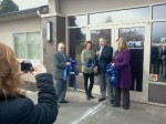 Ribbon Cutting: Orion Network Solutions