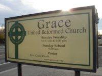 image:GraceURC