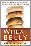 Wheat Belly - Not Just a Scientific Horror Story