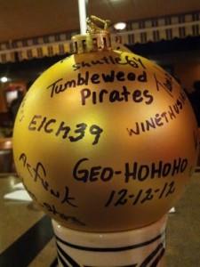 Geo-HoHoHo 12-12-12