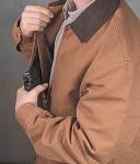 Washington State & Guns - Carrying Firearms