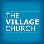 God's Goal for You is not Happiness - Matt Chandler - Village Church