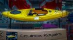 Temptation: Costco Equinox 10.4 Kayak