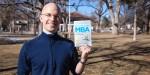 CreativeLive Class: Josh Kaufman - Personal MBA