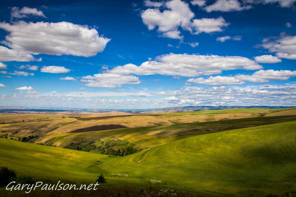 Valley Overlook Geocache GC1XTGX