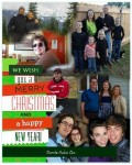 Merry Christmas - 2013
