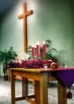 Advent - Week 3