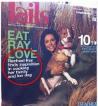 Why Commas Matter