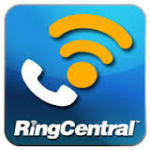 RingCentral - Local Messages Error 0