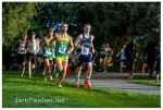 Photos: 4A Boys - Start - 2014 MCC District Cross Country Meet