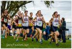 Photos: 3A Boys - Start - GSL/MCC Regional XC Championships