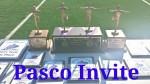 2015 Pasco Invite