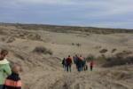 Juniper Dunes - A Geocache Expedition
