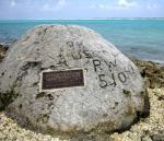 Morrison-Knudsen & Wake Island POWs